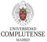 Complutense University of Madrid logo