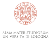 University of Bologna logo